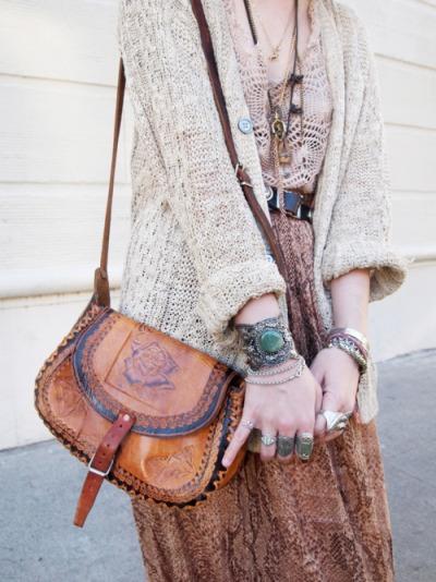 tumblr lkvyubcmxx1qigryeo1 500 large Moda Hippie